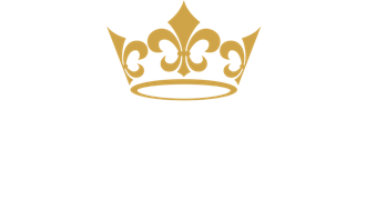 Tavex Group